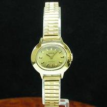 Doxa Reloj de dama 22.2mm Cuerda manual usados Solo el reloj