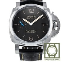 Panerai Luminor Marina 1950 3 Days Automatic PAM01392 2020 nov