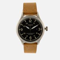 Timex Aluminum 40mm Quartz TW2R71200 new United Kingdom, Magherafelt