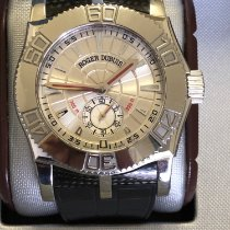 Roger Dubuis Easy Diver RDDBSE0256 2013 pre-owned