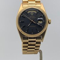 Rolex 1803 Or jaune 1971 Day-Date 36 36mm occasion France, Paris