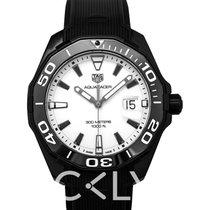 TAG Heuer Aquaracer WAY108A.FT6141 new