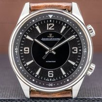 Jaeger-LeCoultre Polaris Steel 41mm Arabic numerals