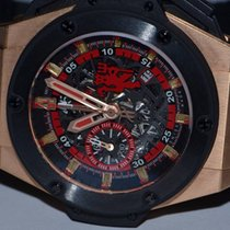 Hublot King Power 716.OM.1129.RX.MAN11 pre-owned