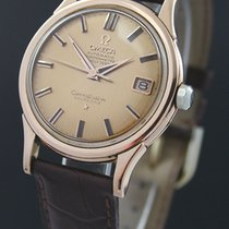 Omega Constellation 315.164 (2943, 2954 SC) 1950 pre-owned