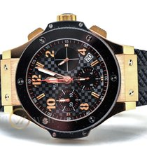 Hublot Big Bang 41mm