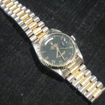Rolex Day-Date 18239B