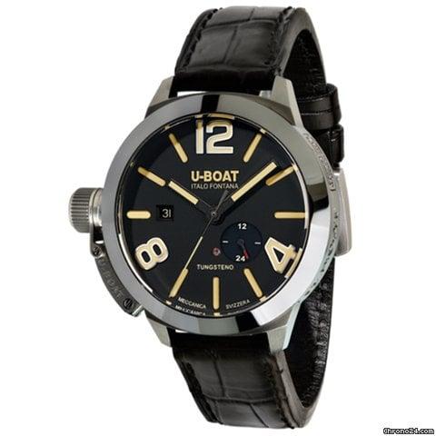 Boat часы стоимость u часы в самаре продам настенные