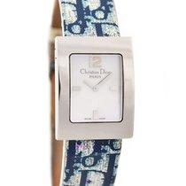 Dior D78-109 Ladies Quartz Watch