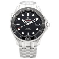 Omega Seamaster Diver 300M 212.30.41.20.01.003