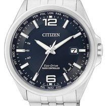 Citizen CB0010-88L 2020 new