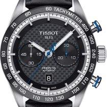 Tissot PRS 516 nuevo 45mm Acero