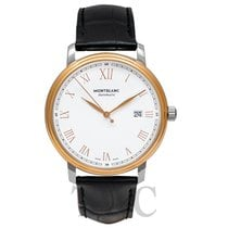 Montblanc Tradition 114336 new
