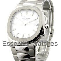 Patek Philippe 3900/1 Nautilus 33mm pre-owned United States of America, California, Beverly Hills