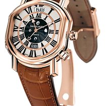 Daniel Roth Rose gold Automatic 44mm new
