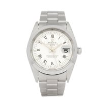 Rolex Oyster Perpetual Date 15210 2000 usados
