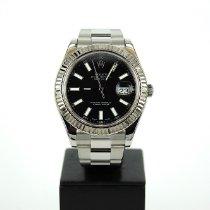 Rolex Datejust II 116334 2008 usados