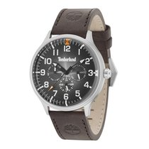 Timberland Watches TBL15270JS02 neu