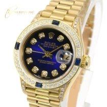 Rolex Lady-Datejust 69178 folosit