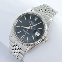 Rolex Datejust 1603 1973 occasion