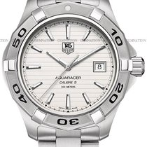 TAG Heuer Aquaracer 300M new Automatic Watch with original box and original papers WAP2011.BA0830