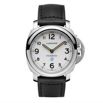 Panerai Luminor Pam00630 Watch