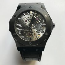 Hublot Classic Fusion Ultra-Thin Céramique 42mm France, neuilly sur seine