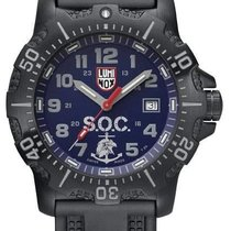 Luminox 4223.SOC.SET 2019 new