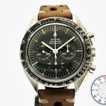"Omega Speedmaster Professional Moonwatch ""Pre Moon"" year '65"