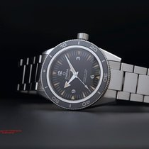 Omega Seamaster 300M Master Co-Axial 233.30.41.21.01.001