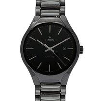 Rado Centrix Stainless Steel Automatic Men's Watch R30941152