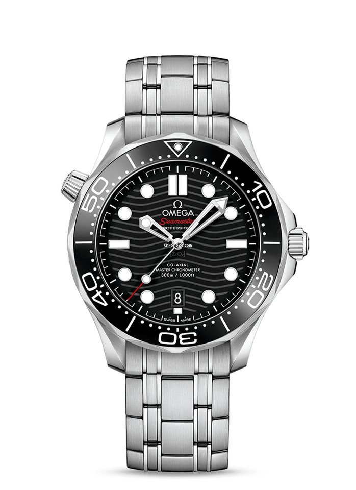 23c6abc2aea Prices for Omega Seamaster Diver 300 M watches