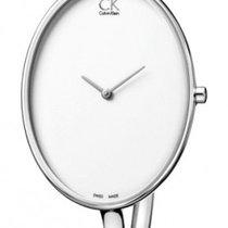 ck Calvin Klein K3D2M116 new