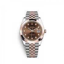 Rolex Datejust 1263010004 nouveau