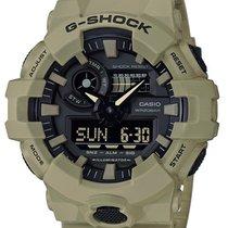 Casio G-Shock GA-700UC-5AER nov