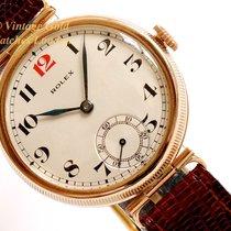 Rolex 34292 1926 rabljen