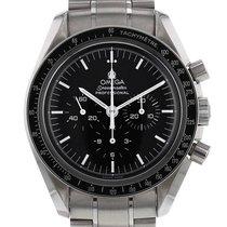 Omega Speedmaster 1450022 2000 occasion