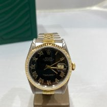 Rolex Datejust 16233 1994 occasion