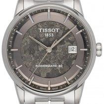 Tissot Luxury Automatic T086.407.11.061.10 2020 nov