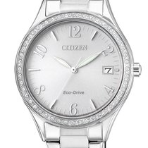 Citizen EO1180-82A new