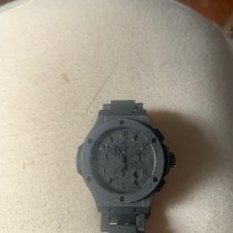 Hublot Big Bang 44 mm 301.CI.1110.CI 2010 pre-owned