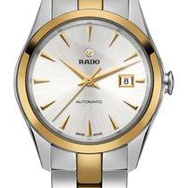 雷达 (Rado) Rado R32088112 Hyperchrome Automatic Ladies Watch