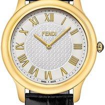 Fendi Classico F250414011