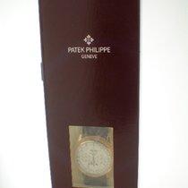 Patek Philippe 5970R-001 Perpetual Calendar Chronograph