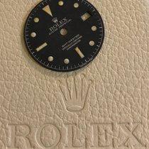 Rolex 6542