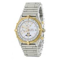Breitling Chronomat Luna Moonphase 81.950 Watch