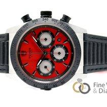 Precio de relojes Tudor Fastrider en Chrono24 89e55455d528
