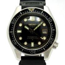Seiko 6159-7001 pre-owned