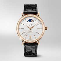IWC Portofino Automatic IW459009 new