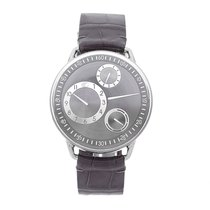 Ressence Titanium 42mm Automatic TYPE 1.30RS pre-owned